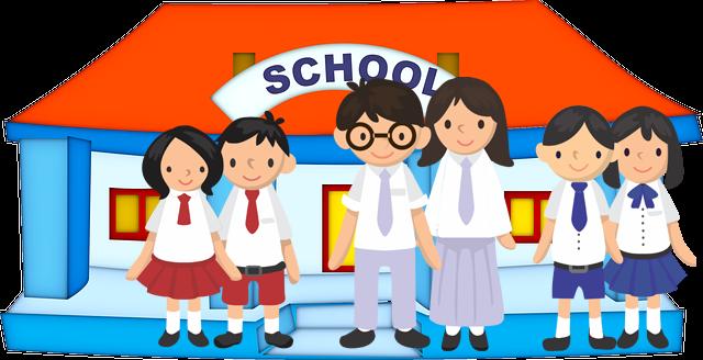 SMA PASUNDAN MAJALAYA Kab. Bandung